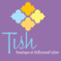 Tish Boutique